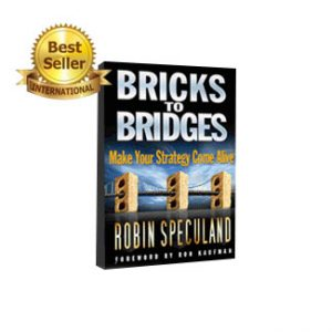 bricks-to-bridges
