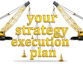 Build-Your-Strategy-Execution-Plan