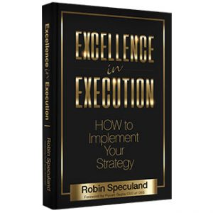 excellence-in-execution-book