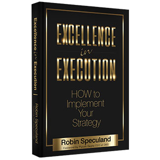 a research on the book in search of excellence This path-breaking book gathers `best practices' advice from the masters about how to achieve excellence in entrepreneurship research, how to create an outstanding research career and how to avoid the pitfalls that can sidetrack emerging scholars.