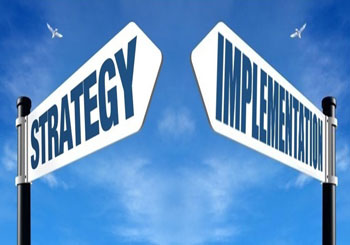 Strategy-Implementation-for-Leaders
