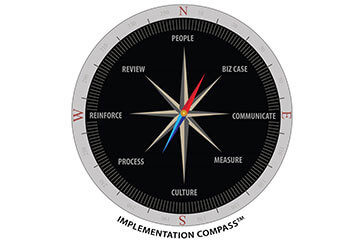 Implementation Compass