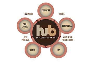 hub-image-th