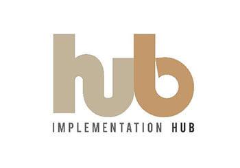 hub-logo-page