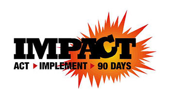 impact-post-thumbnail