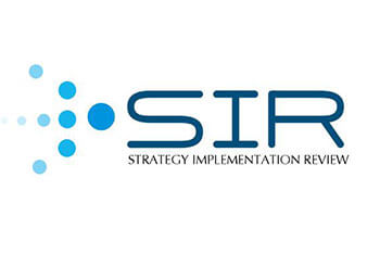 strategy-implementation-review