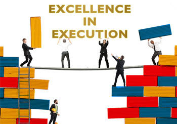 excellence-in-execution-keynote