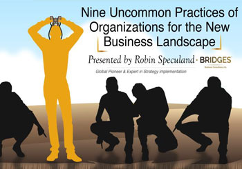 nine-uncommon-practices-for-the-new-business-landscape-keynote