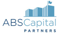 abs-capital-partners