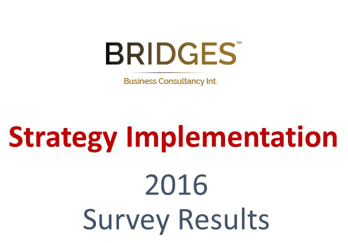 strategy-implementation-survey-results