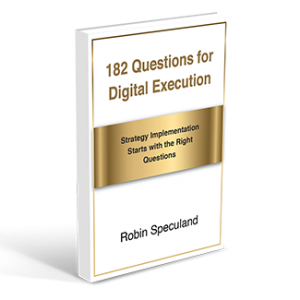 182-Questions-for-Digital-Execution
