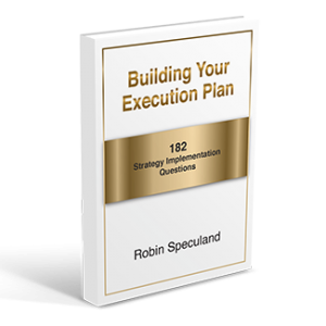 Building-Your-Execution-Plan-book