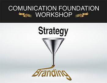 commutation-foundation-workshop