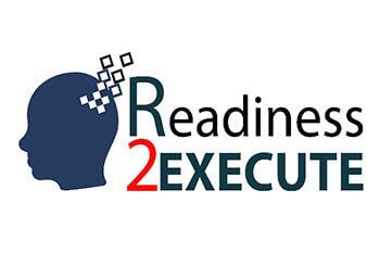 readiness2execute